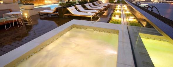 Commercial Pool Builder 4