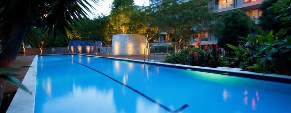 Commercial Pool Builder 5