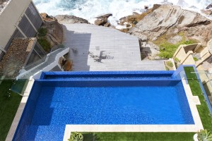 Residential Pool Project - South Coogee 7
