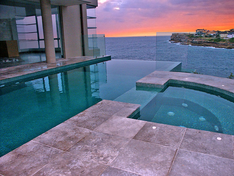 South-Coogee