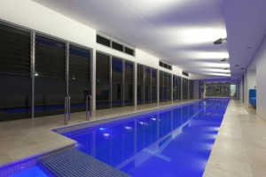 Residential Pool Project - Strathfield 8