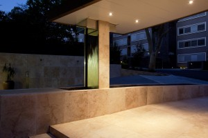 Water Feature - Killara 4