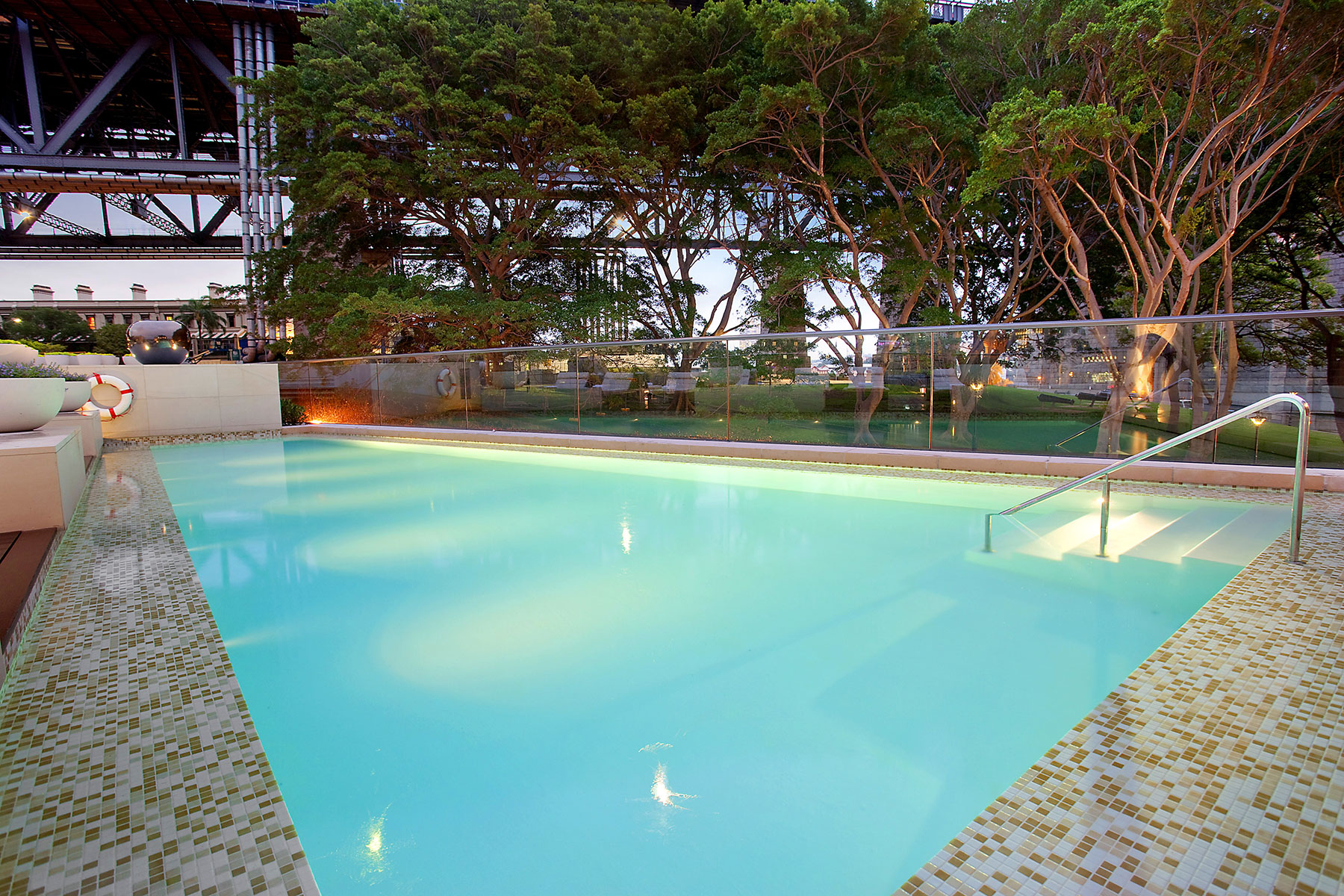 Commercial-Pool-Building-Project-6