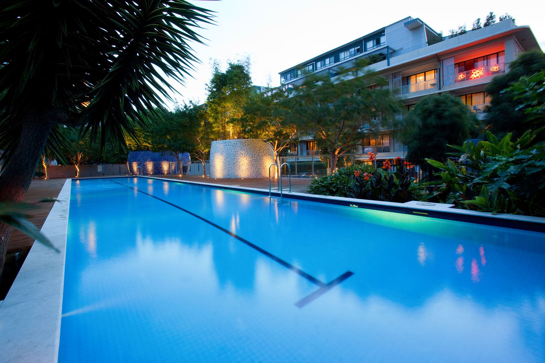 Commercial-Pool-Project-Alexandria-1