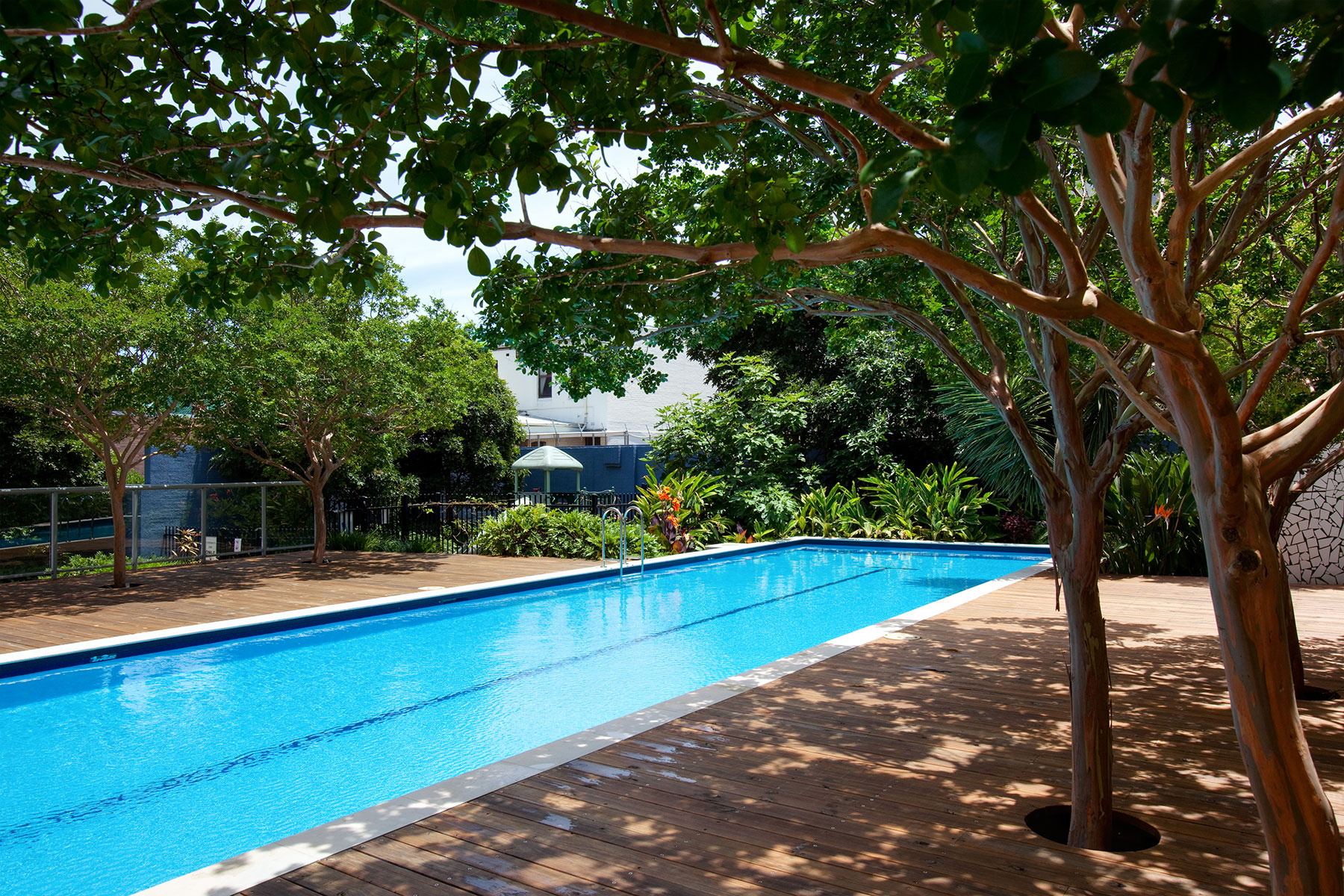 Commercial-Pool-Project-Alexandria-3