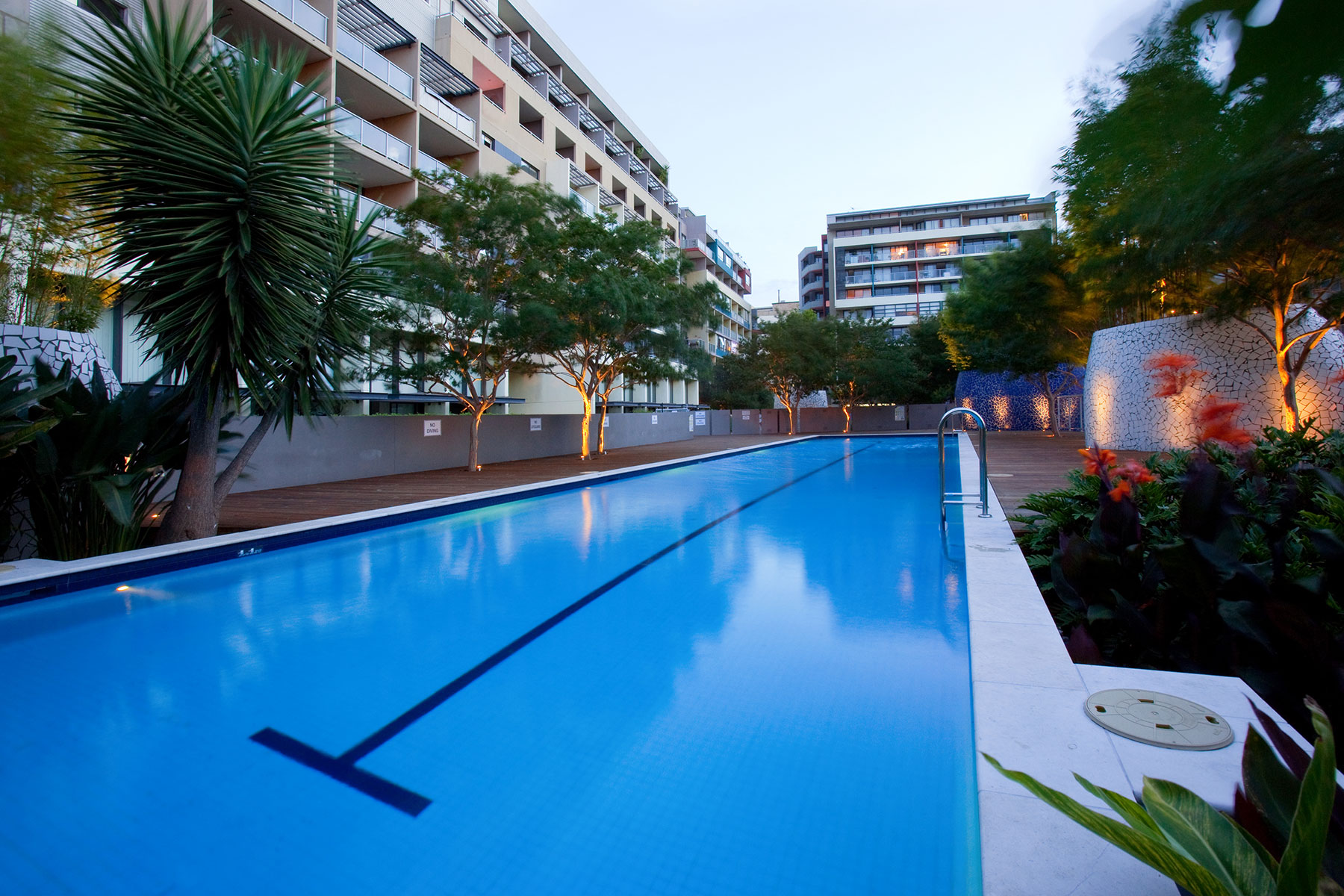 Commercial-Pool-Project-Alexandria-4