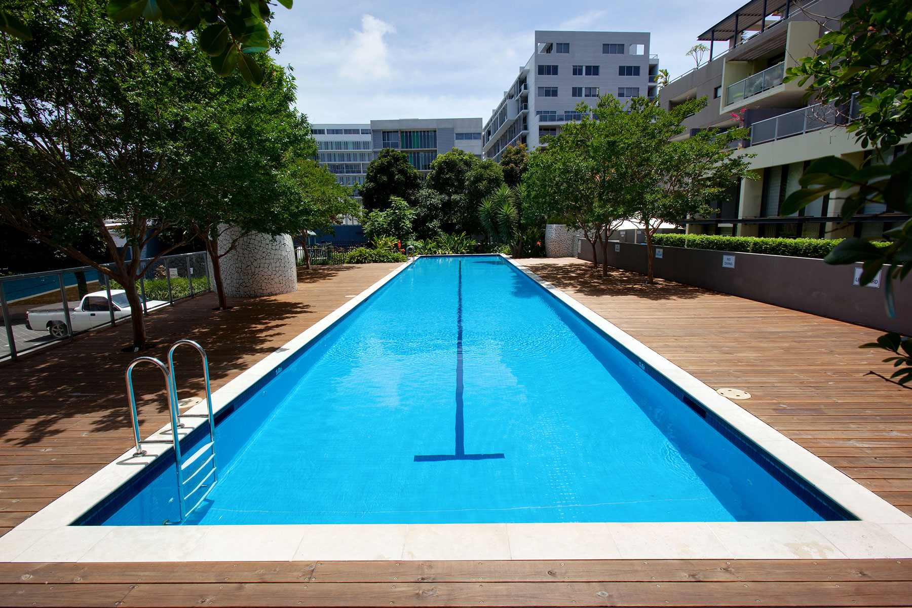 Commercial-Pool-Project-Alexandria-5
