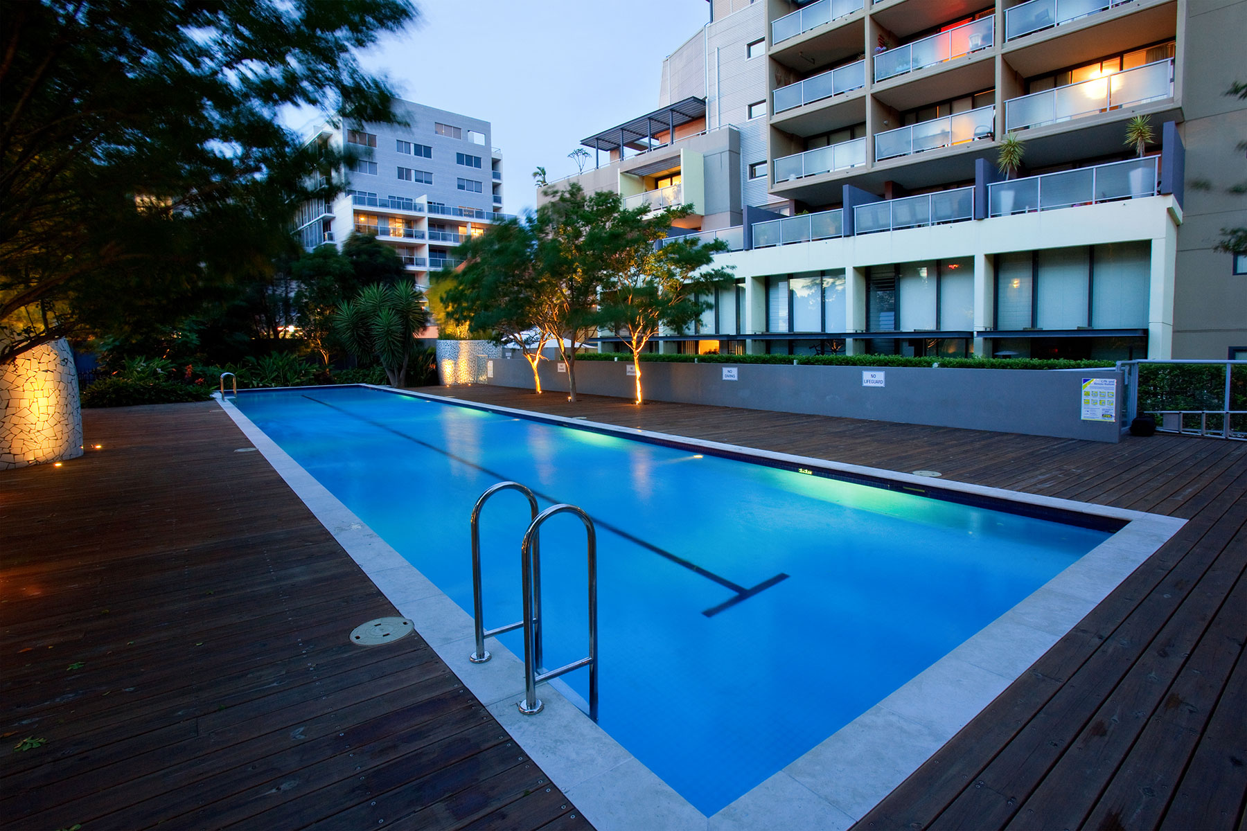 Commercial-Pool-Project-Alexandria-6