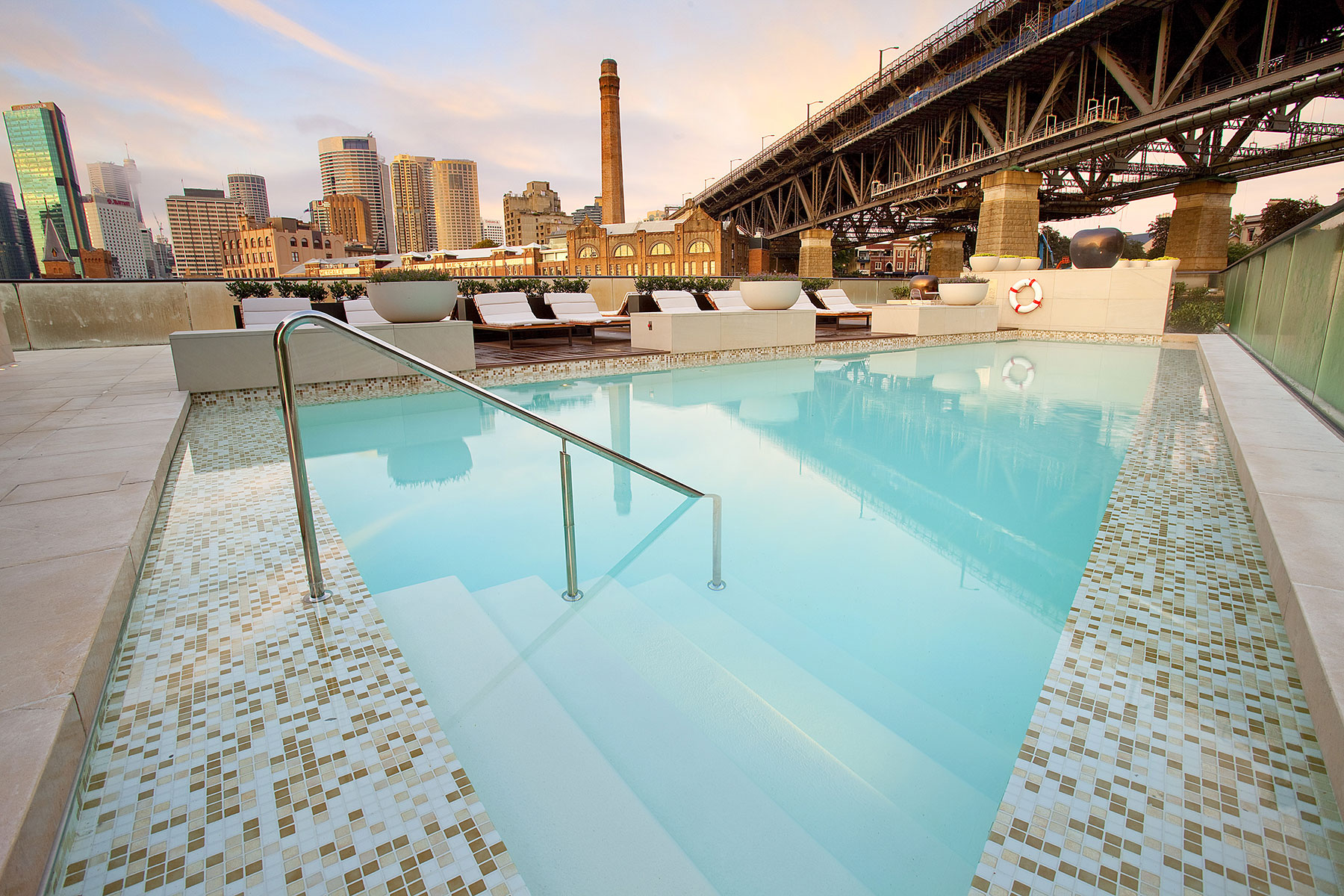 Commercial-Pool-Project-Park-Hyatt-5
